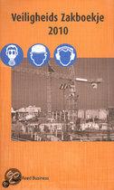 Veiligheids Zakboekje 2010