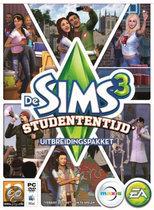De Sims 3: Studententijd