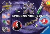 Science X Sporenonderzoek - Experimenteerdoos