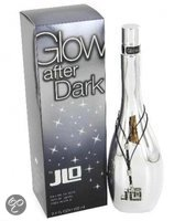 Jennifer Lopez Glow After Dark for Women - 100 ml - Eau de toilette
