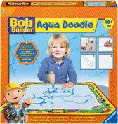 Aqua Doodle Bob de Bouwer