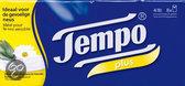 Tempo Plus 8x9 st