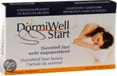 Dormiwell Start Capsules 30 st