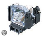 Sony - LCD projector lamp - for VPL PX35, PX40, PX41