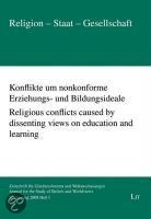 Religious Conflicts Caused by Dissenting Views on Education and Learning