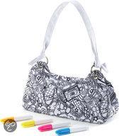 Moxie Fashion Bag