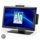 Elo 2201L 22inch Wide LCD iTouch USB Con