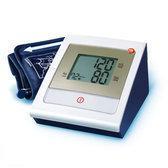 PiC Solution Bloeddrukmeter Bloeddrukmeter ClassicCheck