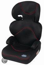 Babidéal - Autostoel Basic - Zwart