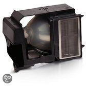 InFocus - Projector lamp - for InFocus X2, X3  ScreenPlay 4805