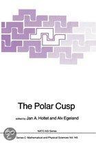 The Polar Cusp
