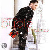 Michael Buble - Christmas - Special Edition