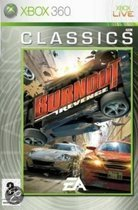 Foto van Burnout: Revenge - Classics Edition