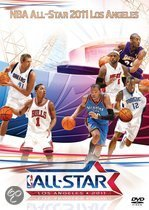 NBA - All-Star 2011