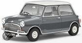 Revell Mini Cooper 998 Mk.I