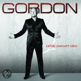 Gordon - Liefde Overwint Alles (CD)