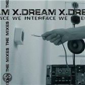 We Interface -Mixes-