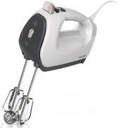 Philips Handmixer HR1574/50