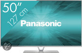 Panasonic TX-L50DT60 - 3D led-tv - 50 inch - Full HD - Smart tv