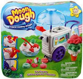 Moon Dough Ijsmachine Set