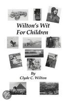 Wilton's Wit for Children