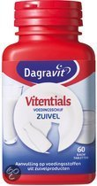 Dagravit Vitentials Zuivel