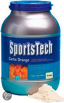 Metagenics Sportstech Creatine Perfect - 499 gr