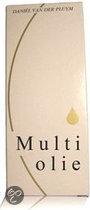 Aromedicare van der Pluijm - 30 ml - Multi Olie