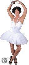 Ballet tutu pakje voor mannen 48-50 (s/m)