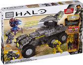 Mega Bloks Halo UNSC Cobra