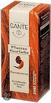 Sante - Vlammendrood - Haarverf
