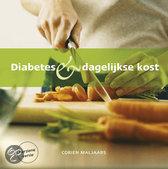 Diabetes & dagelijkse kost -