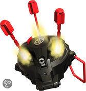 Spy Gear Spion Dart Trap - Laserset