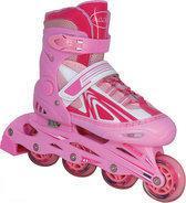Inline Skates 34-37 Rose