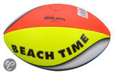 Beach Time Rugby Ball