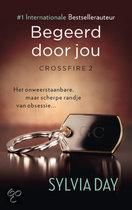 Crossfire 2: Begeerd door jou