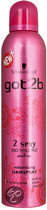 Got2B 2 Sexy - 300 ml - Haarlak