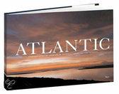 Atlantic Deluxe