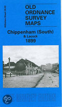 Chippenham (South) and Lacock 1899