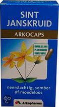 Arkocaps St Janskruid
