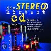 Stereo Hortest Vol. 6