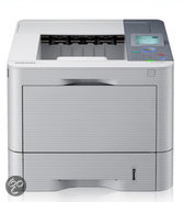 Samsung ML-4510ND - Laserprinter