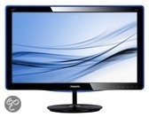 Philips 247E3LSU2 - Monitor
