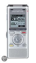 Olympus WS-831  - Memorecorder - Grijs