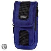 Hama Psv Bag Classic Blue