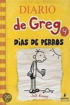 Dias De Perro = Dog Days