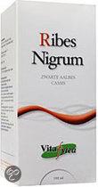 Vita Fytea Ribus Nigrum - 100 ml