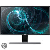 Samsung S27D590P - Monitor