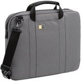 Case Logic, Notebooktas Hi-Tech Nylon 12 inch (Grijs)
