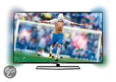 Philips 6000 series Slanke Full HD LED-TV 42PFK6589